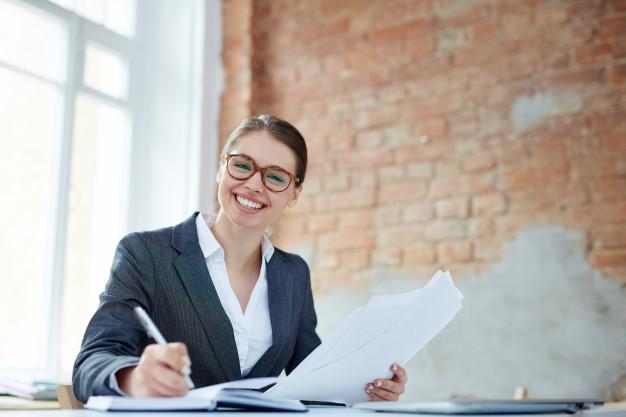 contratar um contador