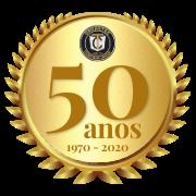 organtec 50 anos